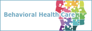 Behavioral Health Care