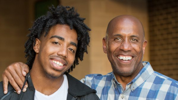 Talking to Teens about Alcohol, Drugs, and Other Dangerous Behaviors: Four Keys, Six Goals, and A MESS How not to make A MESS out of conversations with teens about drugs and other dangerous behaviors starts with identifying the four keys for parent confidence.